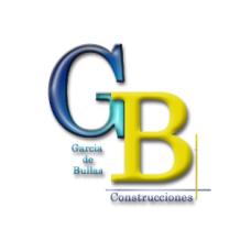 logotipo de GARCIA DE BULLAS SL